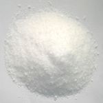 Urea phosphate(UP)